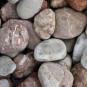 stone76_big.jpg